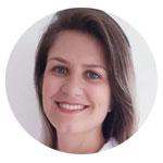 Carla Tome – fisioterapeuta